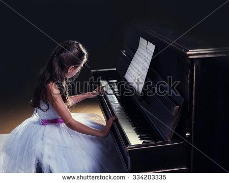 """""""Vasemman käden kappaleissa on vain yksi vaikeus"""", Changchang sanoo, """"se, mihin panen oikean käteni kappaleen ajaksi""""."""